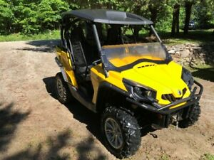 Can Am Commander Roof | Kijiji in Ontario  - Buy, Sell