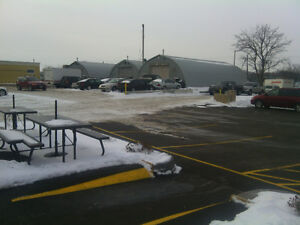 Prime Location in Kitchener for lease Kitchener / Waterloo Kitchener Area image 5