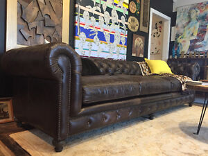 Super Cool Furniture, Decor and Art  **OPEN SUNDAY 11 to 4pm**