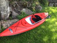 A Louer Kayacks
