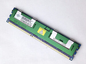 Server RAM / Memory - 4GB DDR3 for Sale