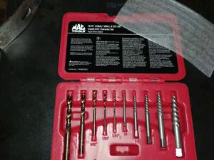 Mechanic tools 3
