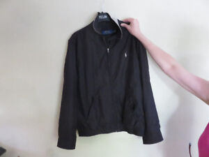 Mens' Polo Ralph Lauren Jacket in Perfect Condition