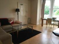 1 bedroom flat in 6 Virginia House