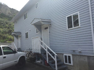 3 BR Townhouse For Sale Penticton