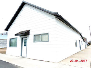Large Character Home(Address correction>NOT in Martensville)