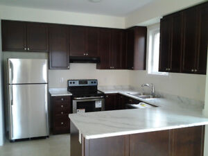 For rent: House,4Bedroom 3Bathroom, 2car Garage,Hwy7/9th $2180