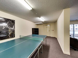 1 Bedroom in 2 Bedroom Apartment Downtown (Feb 1) London Ontario image 9