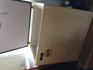 Deep freezer in good used condition