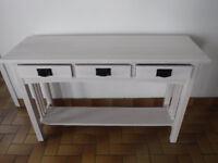 Professional Furniture Refinishing