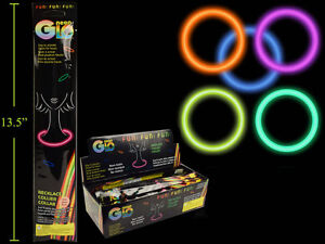 glow products / order for Halloween Peterborough Peterborough Area image 3
