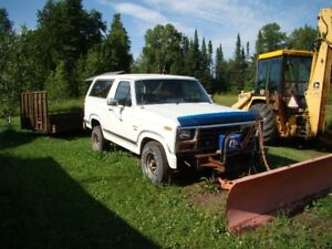 restoration project taking offers