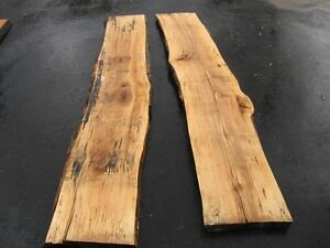 LUMBER,CARVING,TURNING,BURLS AND SLABS FOR SALE Gatineau Ottawa / Gatineau Area image 6