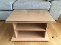 Beech Media / TV Unit