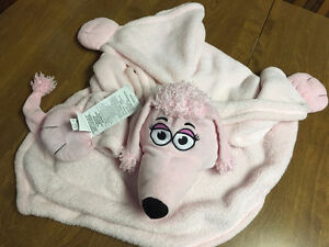CuddleUppets from As Seen on TV Store.