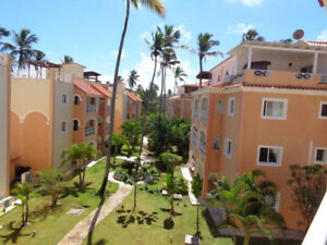Bavaro,Punta Cana Apartment Rental from Owner