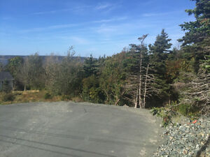 Building lot in Portugal Cove 1.013 acres $109,000 MLS 1136752 St. John's Newfoundland image 2