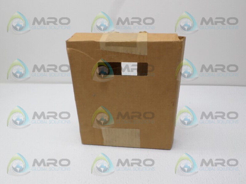 INSTRUMENT TRANSFORMERS 170SHT-801 CURRENT TRANSFORMER * NEW IN BOX *