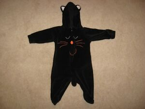 Baby/Toddler Halloween Costumes For Sale Only $5.00 Each  Costum