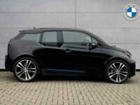2020 BMW I3 SERIES i3s 120Ah Hatchback Electric Automatic