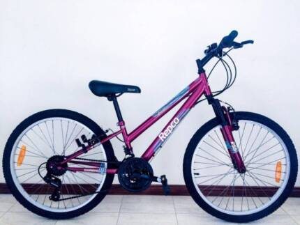 Girls Repco Bicycle