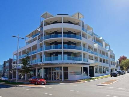 Brand New Apartment For Rent At City West Leederville Cambridge Area Preview