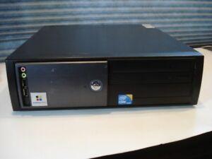 i5 Quad Core, 8g Ram, 500g Hdrive, Microsoft Office!
