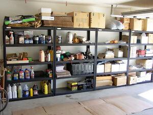 Garage Renovations by Infinity Kingston Kingston Area image 4