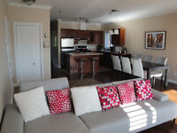$1600 / 2br - 1100ft2 - Spacious Apartment High-End Finishes