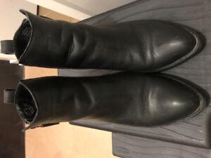 Winter Ankle boots - Aldo