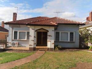 """RELOCATABLE HOUSE FOR SALE- HOUSE FOR REMOVAL """"THE VALE"""" Melbourne CBD Melbourne City Preview"""