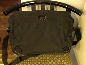 Outdoor Gear Business or Laptop Bag