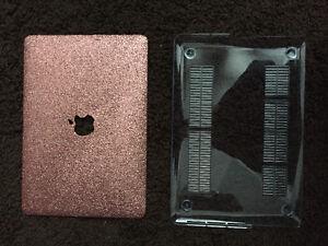 MacBook Air case Cambridge Kitchener Area image 1