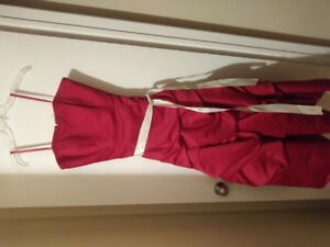 Prom or Bridesmaid Dress for Sale