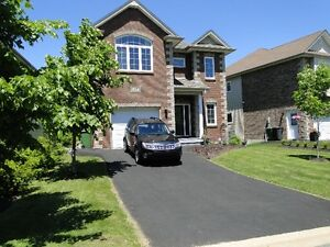 Bedford Ravines home for sale