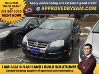 "CAR LOANS MADE EASY - DIESEL - TEXT ""AUTO LOAN"" TO 519 567 3020"