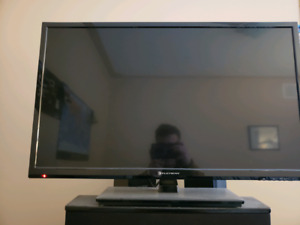 Element 32 inch tv