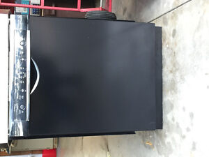 Bosch Diswasher For Sale - Excellent Working Confition