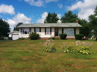 REDUCED PRICE!!! OPEN HOUSE SAT OCT 10th 1pm-3pm