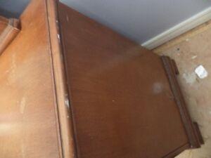 dresser with mirror Kitchener / Waterloo Kitchener Area image 6