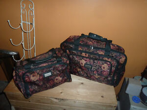 Carry on / Travel Cases