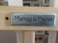 Stair Gate - mamas & papas