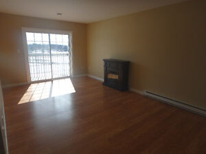 Ground Floor - Two Bedroom Apartment – First month ½ price!