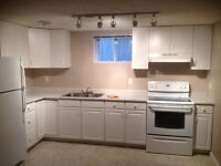 2 Bedroom- utilities included-University - Whyte Ave