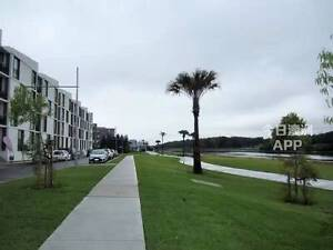 Fully furnitured 2 Bed appartment at Ermington Waterfront Ermington Parramatta Area Preview