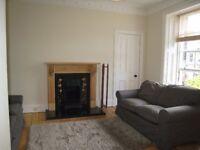 3 bedroom flat in Dunrobin Place, Stockbridge, Edinburgh, EH3 5HZ
