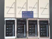WHOLESALE SMARTPHONE SIM FREE BRAND NEW IPHONE,SAMSUNG,HTC,SONY,NOKIA,LG,BLACKBERRY