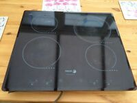 Fagor Induction Hob