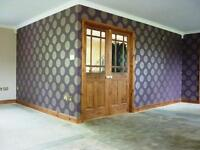 DNA PAINTERS AND DECORATORS *07938924346*