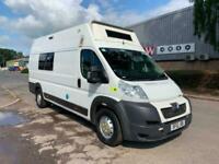Used Ambulance for Sale | Vans for Sale | Gumtree